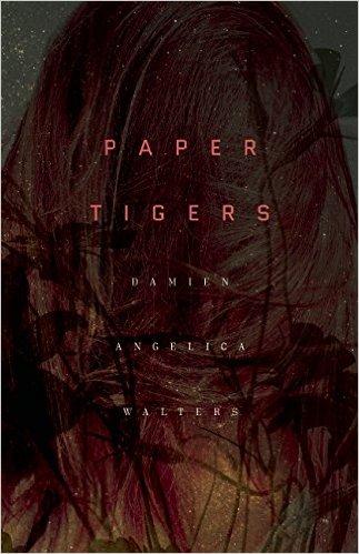 paper tigers